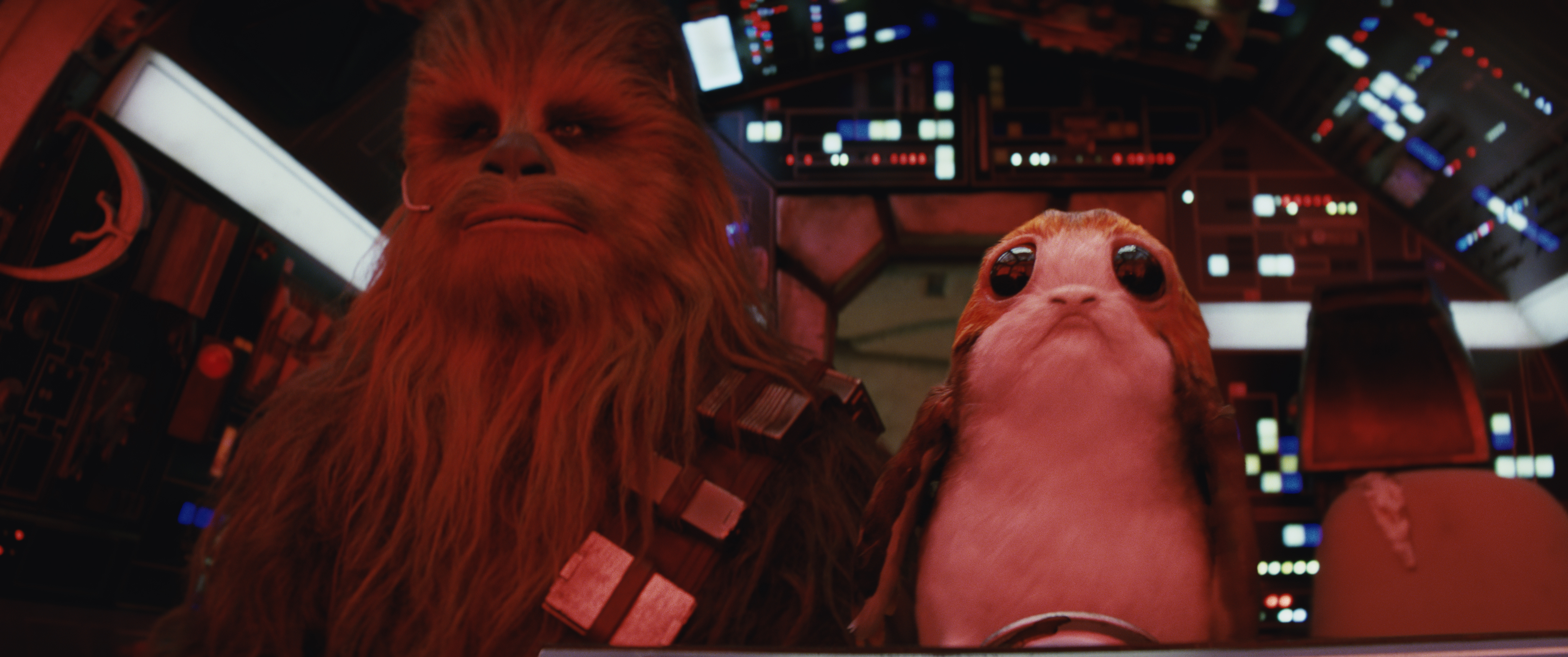 Star_Wars-_The_Last_JediPrintKey_SetWDSMPIEP8-FF-003816