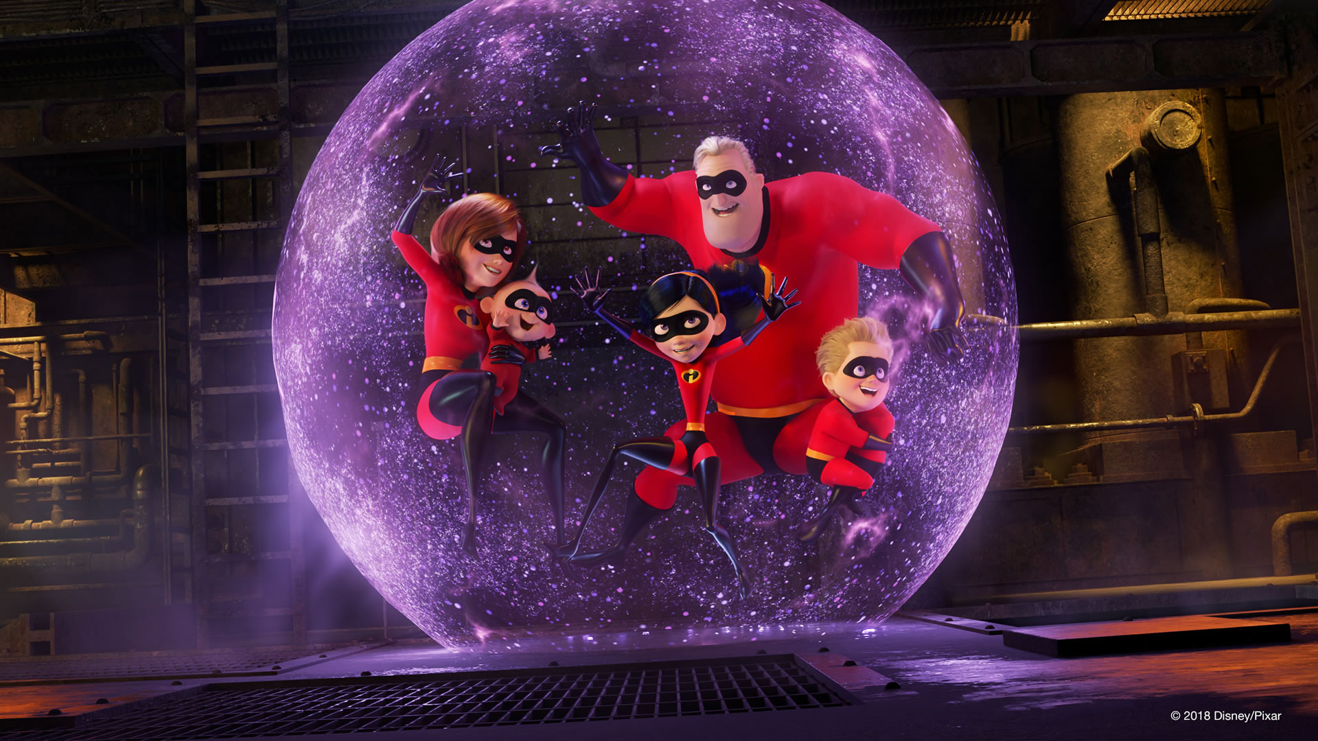 Incredibles-2_IH_MA_v2