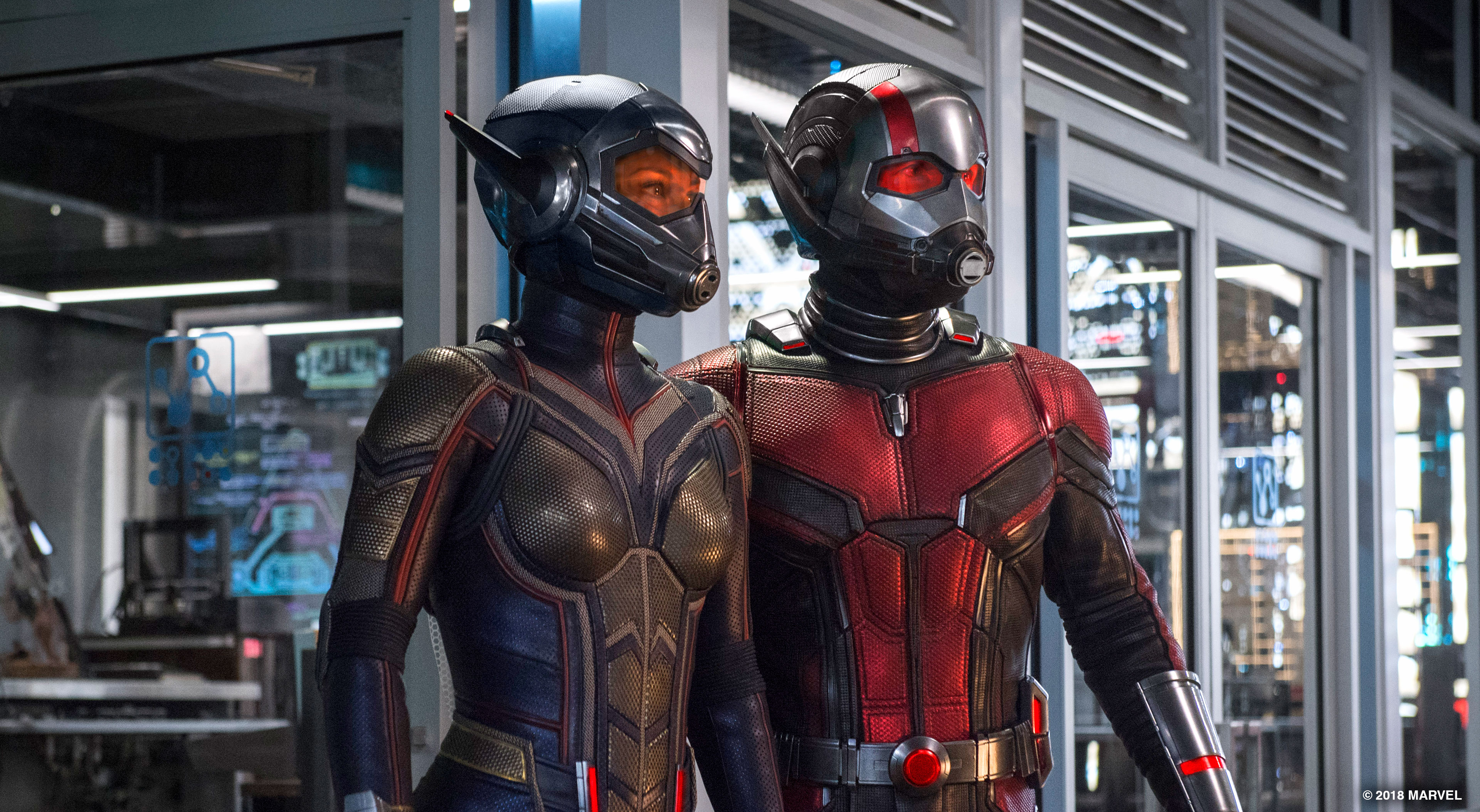 Ant-Man-and-the-Wasp_PS_Comcast_Iconic-Image_3840x2106