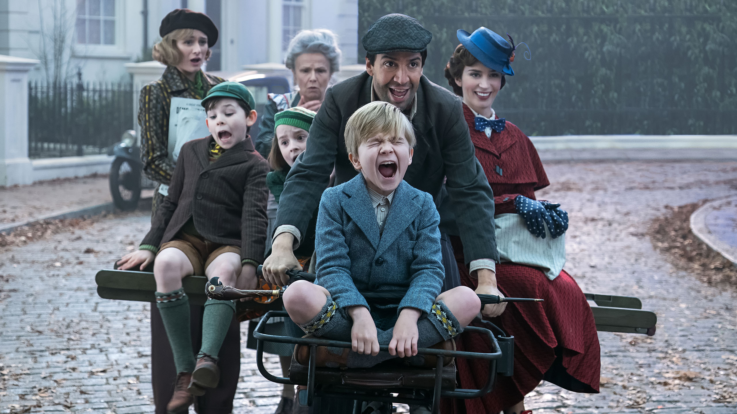 Mary-Poppins-Returns_PS_MA_Key-Image_2560x1440_V1