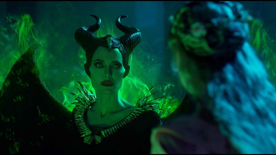 Maleficent_Mistress_Of_Evil_thumbnail
