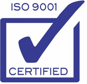 Disney Digital Studio Services Achieves ISO 9001 Certification