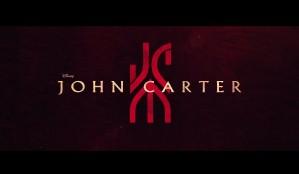 John Carter Premiere Event – LA Live