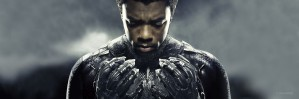 Black Panther Making Movie History